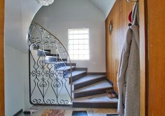 Vente Maison 8 pièces 252m² Albertville (73200)