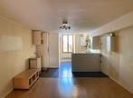 Vente Appartement 2 pièces 50m² Voiron (38500) - Photo 5