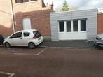 Vente Maison 7 pièces 180m² Hénin-Beaumont (62110) - Photo 3