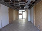 Sale Commercial premises 4 rooms 33m² Aubenas (07200) - Photo 4