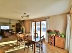 Vente Maison 5 pièces 138m² Vétraz-Monthoux (74100) - Photo 8