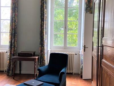 Vente Maison 8 pièces 450m² Dax (40100) - Photo 28