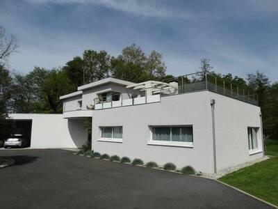 Vente Maison 7 pièces 300m² Soustons (40140) - Photo 2