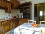 Vente Maison 4 pièces 93m² Cruas (07350) - Photo 3