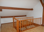 Location Appartement 3 pièces 55m² Tergnier (02700) - Photo 2