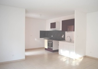 Location Appartement 3 pièces 60m² La Côte-Saint-André (38260) - photo