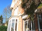 Vente Maison 10 pièces 320m² Montivilliers (76290) - Photo 3