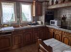 Vente Maison 5 pièces 120m² Puyvert (84160) - Photo 22