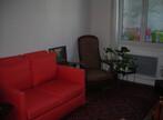Vente Appartement 3 pièces 60m² Orléans (45000) - Photo 1