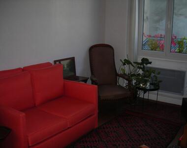 Vente Appartement 3 pièces 60m² Orléans (45000) - photo