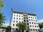 Vente Bureaux 115m² Grenoble (38100) - Photo 2