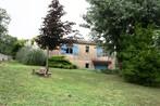 Vente Maison 4 pièces 90m² L'ISLE JOURDAIN - Photo 2