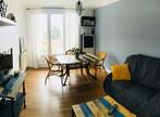 Location Appartement 3 pièces 56m² Gières (38610) - Photo 1