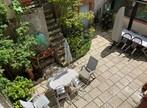 Vente Maison 6 pièces 230m² Ouzouer-sur-Trézée (45250) - Photo 12