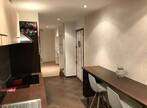Location Appartement 3 pièces 58m² Échirolles (38130) - Photo 5
