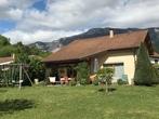 Sale House 4 rooms 136m² Bernin (38190) - Photo 1