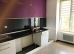 Location Appartement 4 pièces 84m² Saint-Étienne (42000) - Photo 2