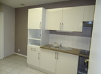 Location Appartement 3 pièces 85m² Lillebonne (76170) - Photo 2