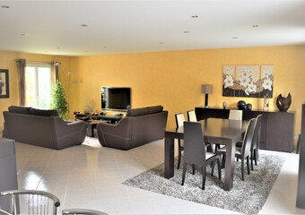 Vente Maison 7 pièces 165m² Le Plessis-Pâté (91220) - Photo 1
