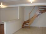 Location Maison 4 pièces 116m² Neufchâteau (88300) - Photo 3