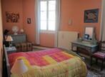 Vente Maison 7 pièces 307m² Argenton-sur-Creuse (36200) - Photo 14