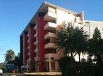 Vente Appartement 2 pièces 43m² Sainte-Clotilde (97490) - Photo 1