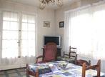 Vente Maison 3 pièces 65m² Audenge (33980) - Photo 2