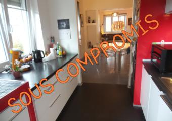 Vente Appartement 3 pièces 64m² Mulhouse (68100) - Photo 1