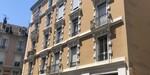 Vente Appartement 3 pièces 46m² Grenoble (38000) - Photo 1