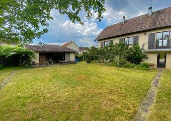 Vente Maison 6 pièces 110m² Lure (70200) - photo
