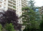 Location Appartement 3 pièces 74m² Grenoble (38000) - Photo 7