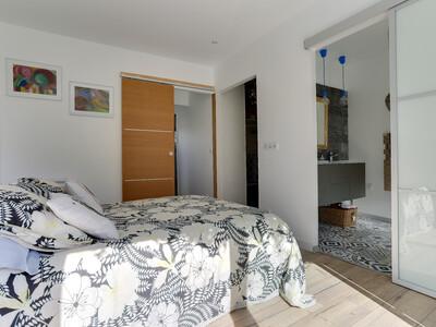 Vente Maison 4 pièces 121m² Capbreton (40130) - Photo 6