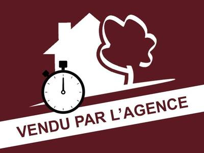 Vente Appartement 4 pièces 76m² SAMOENS - photo