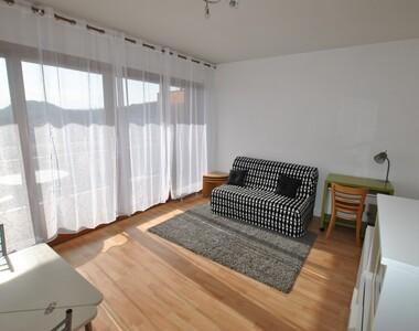 Location Appartement 1 pièce 21m² Royat (63130) - photo