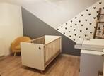 Vente Appartement 5 pièces 126m² Romans-sur-Isère (26100) - Photo 4