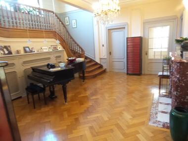 Vente Maison 11 pièces 350m² Mulhouse (68100) - photo