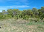 Sale Land Lauris (84360) - Photo 3