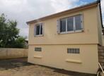 Vente Maison 2 pièces 43m² Saint-Martin-du-Tertre (95270) - Photo 5