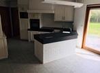 Vente Maison 9 pièces 227m² Gravelines (59820) - Photo 8