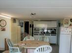Vente Maison 4 pièces 150m² Bellerive-sur-Allier (03700) - Photo 9