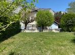 Vente Maison 7 pièces 200m² Biviers (38330) - Photo 1