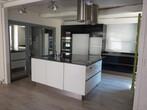 Sale House 7 rooms 227m² Izeaux (38140) - Photo 1