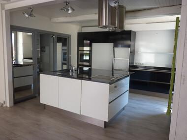 Sale House 7 rooms 227m² Izeaux (38140) - photo