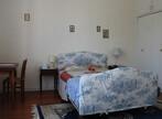 Vente Appartement 6 pièces 150m² Montélimar (26200) - Photo 9