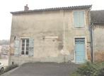 Location Maison 3 pièces 84m² Saint-Désert (71390) - Photo 10