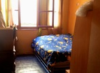 Vente Appartement 2 pièces 48m² Lyon 05 (69005) - Photo 2