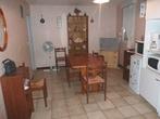 Vente Maison 5 pièces 70m² Saint-Laurent-de-la-Salanque (66250) - Photo 1