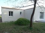 Vente Maison 5 pièces 106m² La Tremblade (17390) - Photo 5