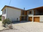 Vente Maison 6 pièces 190m² Bossieu (38260) - Photo 14