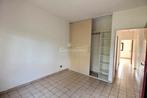 Vente Appartement 3 pièces 64m² Cayenne (97300) - Photo 9